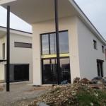 Okna / vrata / garažna vrata / adaptacije – reference 7