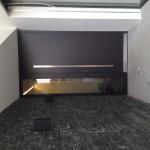 Okna / vrata / garažna vrata / adaptacije – reference 10