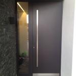 Okna / vrata / garažna vrata / adaptacije – reference 33