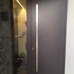 Okna / vrata / garažna vrata / adaptacije – reference 101