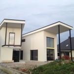 Okna / vrata / garažna vrata / adaptacije – reference 11