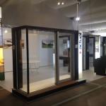 Okna / vrata / garažna vrata / adaptacije – reference 13
