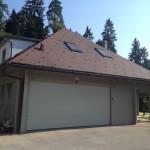 Okna / vrata / garažna vrata / adaptacije – reference 103