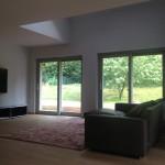 Okna / vrata / garažna vrata / adaptacije – reference 111