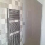 Okna / vrata / garažna vrata / adaptacije – reference 105