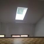 Okna / vrata / garažna vrata / adaptacije – reference 107