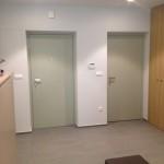 Okna / vrata / garažna vrata / adaptacije – reference 108
